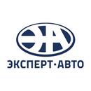 Автосалон Эксперт, Expert, Эксперт Москва