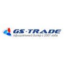 Gs Trade автосалон