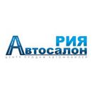 Автосалон Рия, Рия Москва