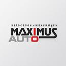 Автосалон Максимус