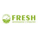 Отзывы автосалон Фреш, Fresh автосалон