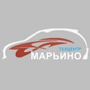 Автотехцентр Марьино