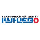 Автотехцентр Кунцево