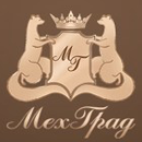 Ателье Мехград