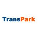 Грузоперевозки TransPark