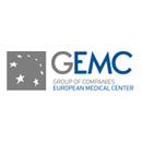 Медицинский центр Европейский