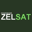 ZelSat