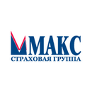 Страховая компания Макс