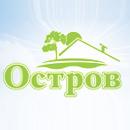 Коттеджный посёлок Остров