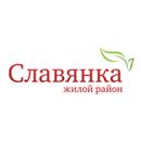 Жилой комплекс Славянка