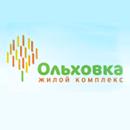 Жилой комплекс Ольховка