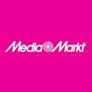 Бытовые услуги Медиа-Маркт-Сатурн