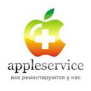 Сервис Apple-service