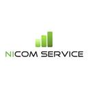 Сервис центр Nicom Service