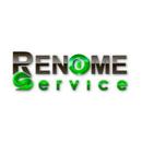 Сервис RenomeService