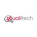 Сервисный центр Qualitech