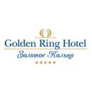 Гостиница Golden Ring