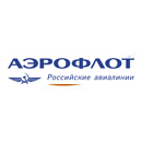 Аэрофлот - Российские Авиалинии