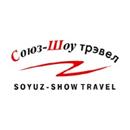 Туристическое агентство Союз-Шоу Трэвел