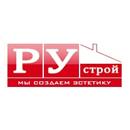 Строительная компания Рустрой