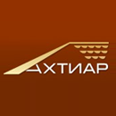 Строительная компания Ахтиар