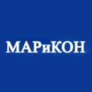 Алкогольная компания МАРиКОН