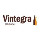 Алкогольная компания Альянс винтегра