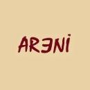 Алкогольная компания Арени