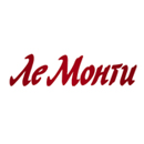 Магазин Ле Монти