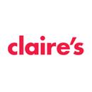 Магазин Claire's