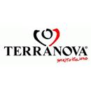 Магазин Terranova