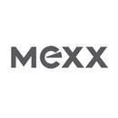 Магазин MEXX