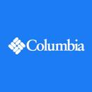 Магазин Columbia
