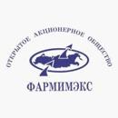 Аптека Фармимэкс