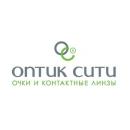 Салон оптики Оптик Сити