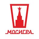 Детский магазин Мосигра