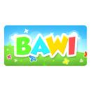 Детский магазин Bawi.ru