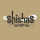 Кафе Shishas Lounge Bar