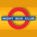 Клуб Автобус-клуб НайтБас