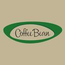 Кофейня Бин кофейня
