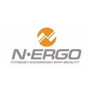 Фитнес клуб N-Ergo