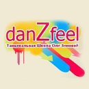 Студия танцев danZfeel
