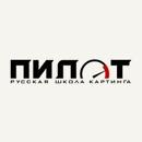Русская школа картинга
