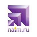 Кадровое агентство Naim.ru