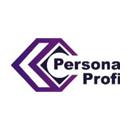 Кадровое агентство Персона Профи