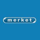 Центр домашних услуг Merket