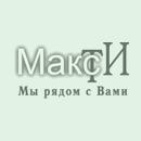 Кадровое агентство МаксТИ