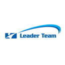 Рекламно-маркетинговое агентство Leader Team