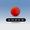 Амико Консалтинговая Компания