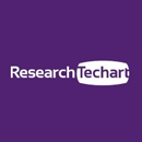 Маркетинговая компания Research.Techart